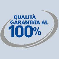 Qualita-Lavoro
